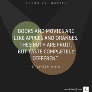 Quotes-about-books-vs-movies-Stephen-King-540x540