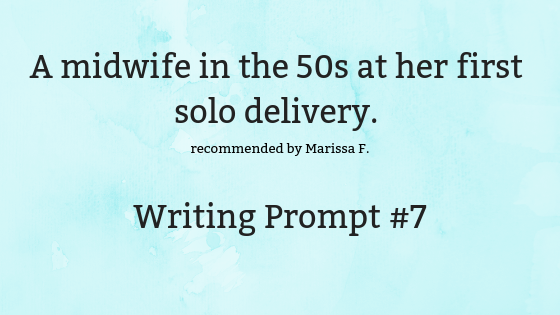 midwife prompt