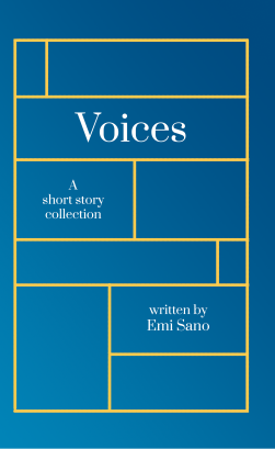 5x8_Voices FOR AD